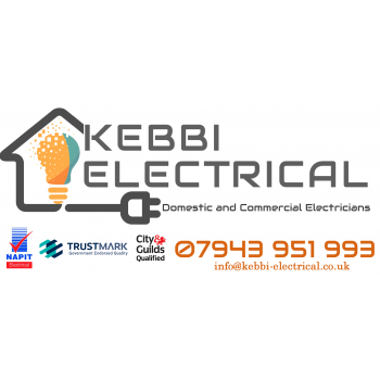 Kebbi Electrical Services
