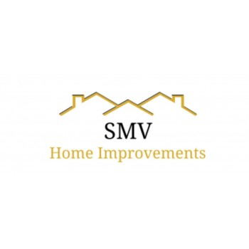 SMV Home Improvements ltd
