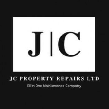 JC Property Repairs Ltd