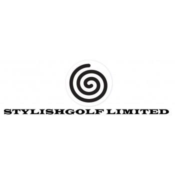 Stylishgolf Ltd