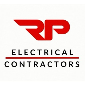 RP Electrical Contractors