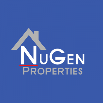 NuGen Properties Ltd