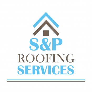 S & P Roofing Services