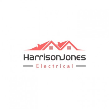 Harrisonjones Electrical