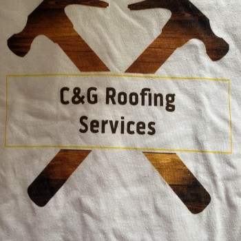 C And G Roofing Services
