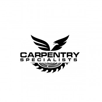 Carpentry Specialists ltd