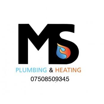 MS Plumbing