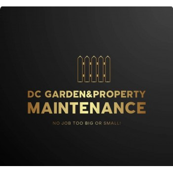 DC Garden & Property Maintenance