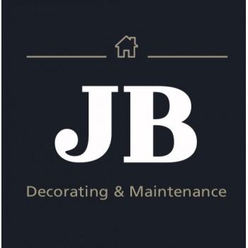 JB Decorating & Maintenance