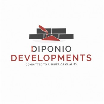 Diponio Development