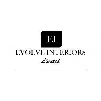 Evolve Interiors Limited