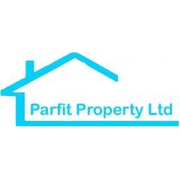 Parfit Property Ltd