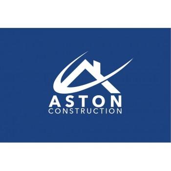 Aston Construction