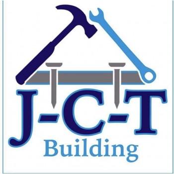 JCT Building
