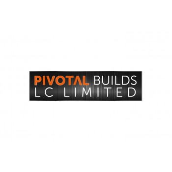 Pivotal Builds LC Limited