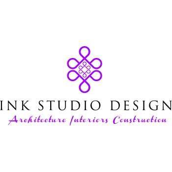 Ink Studio Designs LTD