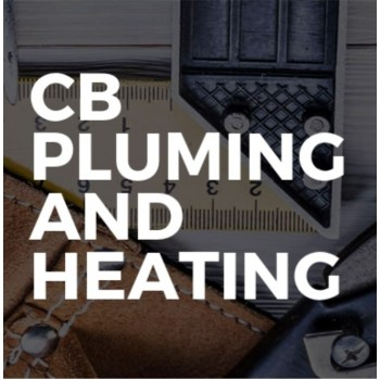 CB PLUMING AND HEATING