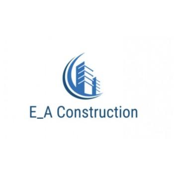 E.A. Construction