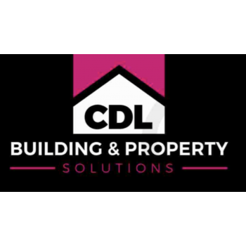 CDLbuilding And Property Solutions