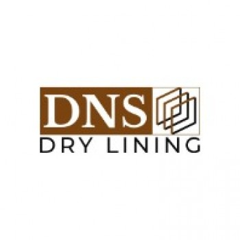 DNS DRY LINING