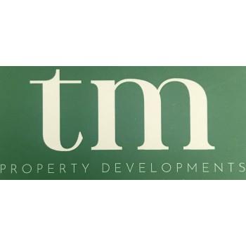 TM Developments