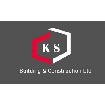 Ks Building&Construction Ltd