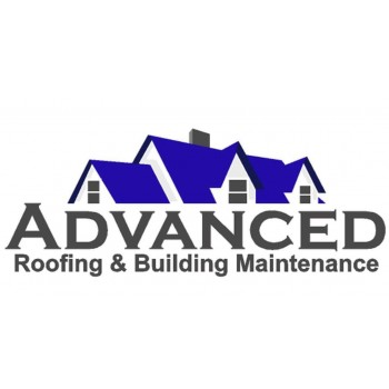 Advanced Roofing And Building Maintenance