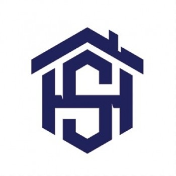 S Harris Roofing And Property Maintenance