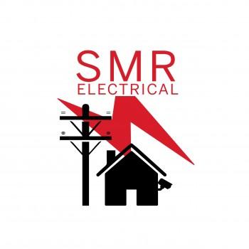 SMR Electrical