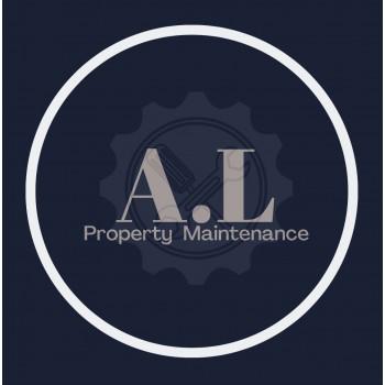 A L Property Maintenance
