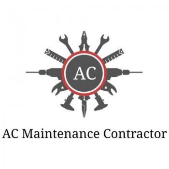 Ac Maintenance Contractor