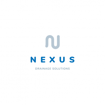 Nexus Drainage Solutions