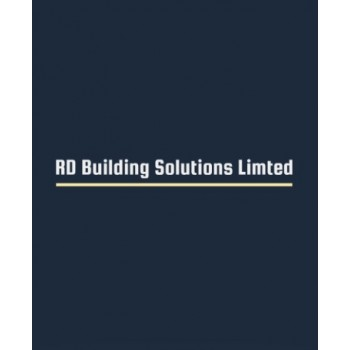 RD Building Solutions