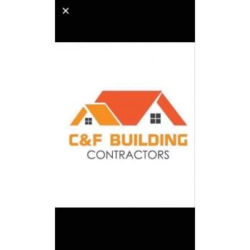 C&F BUILDING CONTRACTORS