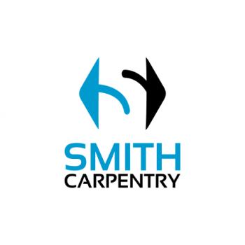 Smith Carpentry