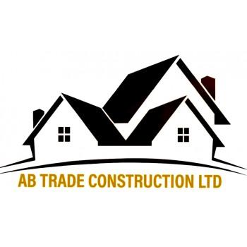 Ab Trade Construction Ltd
