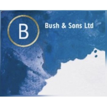 Bush&Sons Ltd