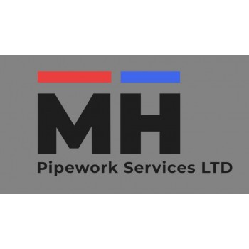MH Pipework Services LTD