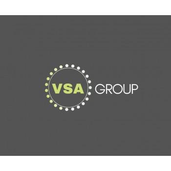 VSA Group