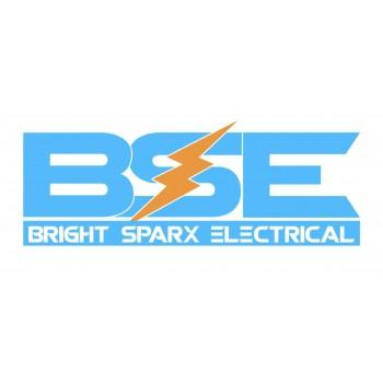 Bright Sparx Electrical Ltd