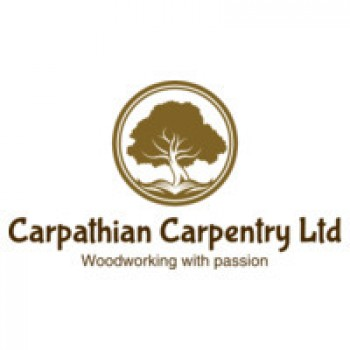 Carpathian Carpentry LTD