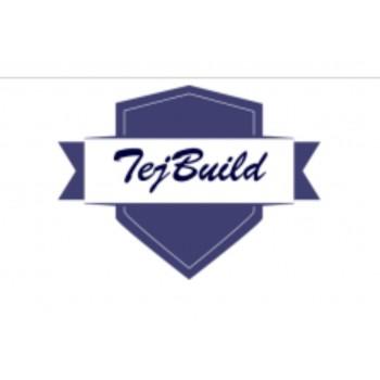TejBuild