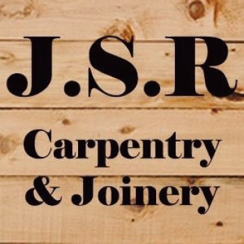 J S R Joinery