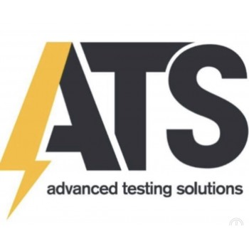 Advanced Testing Solutions