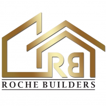 Roche Builders Ltd