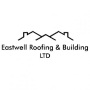 Eastwell Roofing & Building