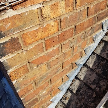 Classic Roofing Services