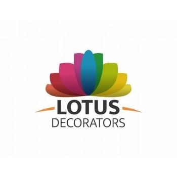 Lotus Decorators