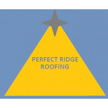 Perfect Ridge