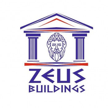 Zeus Buildings Limited